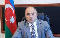 Azerbaijan felt Turkey's support not only during Karabakh war but throughout history - Minister