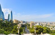 Azerbaijan among countries with highest hope index in terms of economy