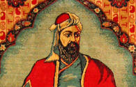 Nizami Ganjavi's enormous contribution to cultural heritage of world is why 2021 announced year of Nizami Ganjavi