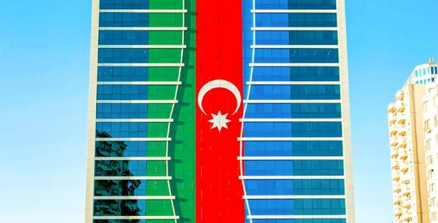 Azerbaijan boosts social payments by 60pct in past three years