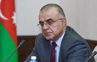 Azerbaijan's principled position based on int'l law - expert