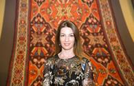 """Carpet Museum director talks on revival of carpet weaving in Shusha <span class=""""color_red"""">[INTERVIEW]</span>"""
