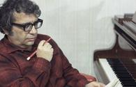Moscow to host Gara Garayev Virtual Music Contest