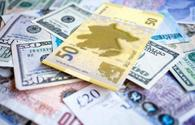 Growth in demand for foreign currency in Azerbaijan temporary - Central Bank
