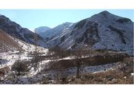 "Azerbaijan shows liberated Ashaghy Shurtan village of Kalbajar <span class=""color_red"">[PHOTO/VIDEO]</span>"