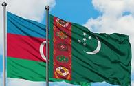 Azerbaijani FM, Turkmen top officials upbeat about energy accord's regional, international role