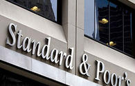 Standard & Poor's upgrades Azerbaijan's credit rating outlook