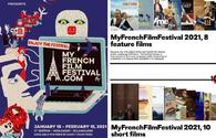 Baku hosts French Film Festival
