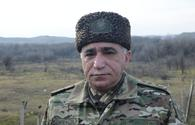 Armenian Armed Forces blew up bridges, destroyed roads retreating during second Karabakh War