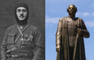 Armenia glorifying fascism amid efforts to reach lasting peace in South Caucasus