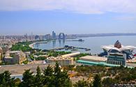 Azerbaijan developing employment map