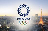 Japan appeals to Azerbaijan for support on hosting Olympic Games