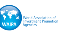 Georgia joins World Association of Investment Promotion Agencies