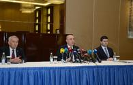 Project of school in Azerbaijan's Shusha city to be ready soon - Deputy chairman of Turkish party