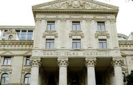 MFA: European MPs not fully aware of regional situation