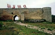 "Majestic Shusha Castle <span class=""color_red"">[PHOTO]</span>"