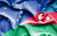 Azerbaijani, EU officials laud Southern Gas Corridor's role in secure gas supplies to Europe