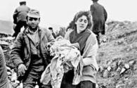 Minnesota state declares February 26 as Azerbaijani Day after Khojaly genocide