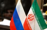 Iran, Russia to conduct joint naval drill