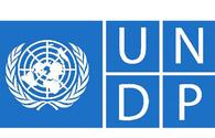 EU project in Azerbaijan to help country improve education system - UNDP