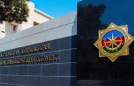 Azerbaijan's security service urges media not to spread inaccurate reports
