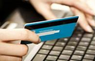 Role of innovations in development of digital payments in Azerbaijan during pandemic