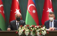 Ties with Turkey to develop successfully, strengthen both countries