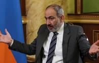 Armenia used Iskander type missile against Azerbaijan, but it did not explode - Armenian PM