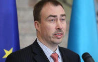 EU Special Representative Toivo Klaar to visit Georgia and Azerbaijan