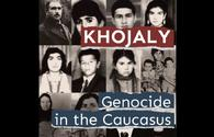 Azerbaijani Consulate General in Los Angeles produces film about Khojaly genocide