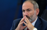 Armenian General Staff demands Pashinyan's resignation