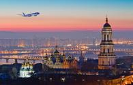 AZAL to start to make special flights from Baku to Kyiv