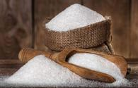 Kazakhstan shows interest in supplies of Belarusian sugar, its manufacturing technology