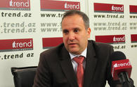 Hungary interested in including Azerbaijani gas in country's future energy mix - ambassador