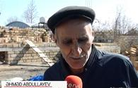 "Azerbaijan reconstructs houses damaged during Second Karabakh War – Trend TV <span class=""color_red"">[VIDEO]</span>"