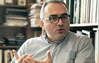 New reality created in South Caucasus - head of department at Istanbul Kadir Has University
