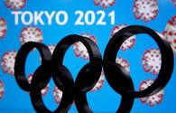 Japan limits foreign delegations to Tokyo Olympics