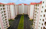 """50 more houses given to citizens affected by war <span class=""""color_red"""">[PHOTO]</span>"""