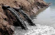 Issue of pollution of Azerbaijani water sources by Armenia to be raised before int'l organizations