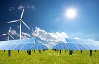 Capex for renewable energy projects set for new record in 2021