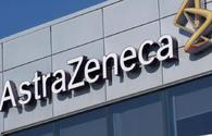 AstraZeneca representatives possibly arrive in Georgia