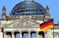 MP: Germany always remained silent about Azerbaijan's just position on many issues