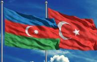 Simplification of visa regime to strengthen Azerbaijani-Turkish ties