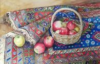 """Spring feast through eyes of artists <span class=""""color_red"""">[PHOTO/VIDEO]</span>"""