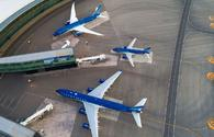 Azerbaijan Airlines' Supervisory Board approved