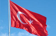 Turkey calls on US to refrain from recognizing so-called Armenian 'genocide' - media