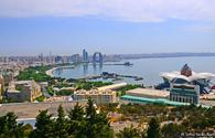 Azerbaijan's unified transport strategy to develop sectoral structures - Minister