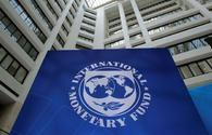 IMF predicts growth in Azerbaijan's economy in 2021