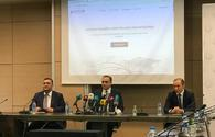 Azerbaijan to increase competitiveness in foreign trade