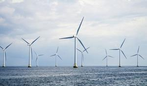 "Azerbaijan aims developing use of wind energy <span class=""color_red"">[PHOTO]</span>"
